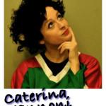 cate_polaroid