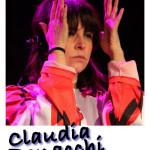 claudia_polaroid
