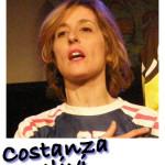 costanza_polaroid