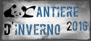 canitiere2016