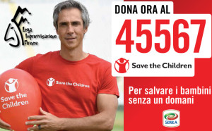 nonprofit-save_the_children_2015-sousa-1