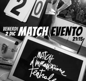 MATCH_EVENTO
